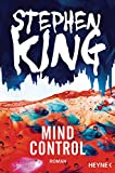 Mind Control: Roman (Bill-Hodges-Serie, Band 3) - Stephen King