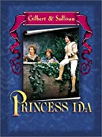 Princess Ida [DVD] [Import]