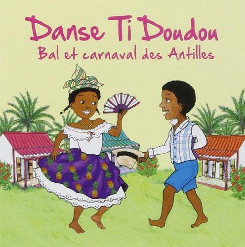 Bal et Carnaval des Antilles