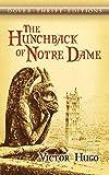 Notre-Dame de Paris (English Edition) - Format Kindle - 2,99 €