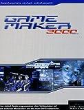 Game Maker 2000 -