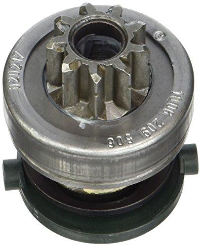 BOSCH 1006209506 Freilaufgetriebe, Starter