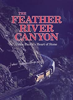 Best union pacific feather river Reviews
