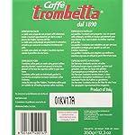 Caff-Trombetta-Cialda-Pi-Crema-350-g