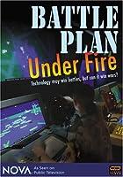 Nova: Battle Plan Under Fire [DVD] [Import]