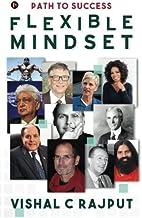 Flexible Mindset: Path to Success