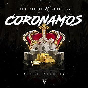 Coronamos