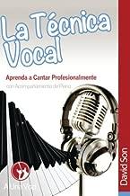 Best curso de canto Reviews