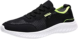 Amazon.it: 44 Scarpe da regata Scarpe sportive: Scarpe e