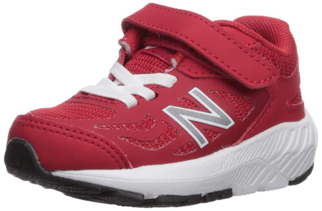 New Balance 519v1 Running Toddler