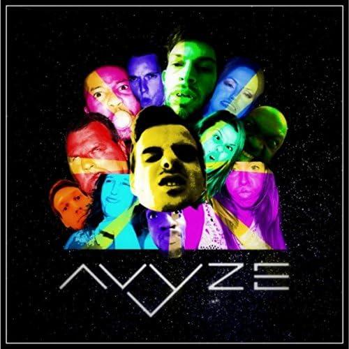 Avyze
