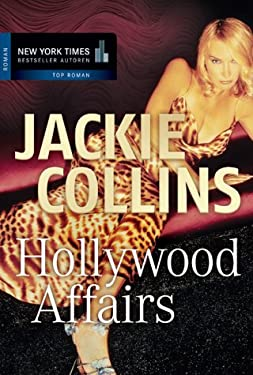 Hollywood Affairs.