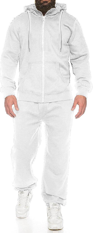 COOFANDY 初売り Mens Sweatsuits 2 Piece Hoodie Co Casual Sets Tracksuit お得なキャンペーンを実施中