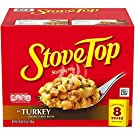 Stove Top Stuffing Mix for Turkey (6 oz. ea., 8 pk.)