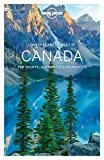 Lonely Planet Best of Canada (Travel Guide) (Best of Guides)