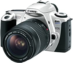 Best manual film camera Reviews