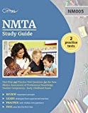 NMTA Study Guide: Test Prep and Practice Test Questions for the New Mexico Assessment of Professional Knowledge Teacher Competency - Early Childhood Exam
