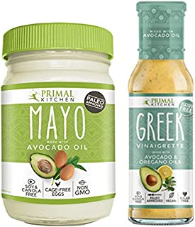 Best whole30 ranch dressing store bought Reviews