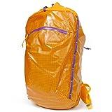 [PATAGONIA(パタゴニア)] バックパック 49040/LIGHTWEIGHT BLACK HOLE CINCH PACK 20L (ライトウェイトブラックホールシンチパック) SPTO オレンジ [並行輸入品]