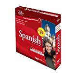 Talk to Me Spanish -