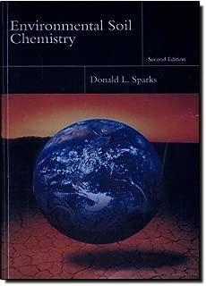 Best environmental soil chemistry Reviews