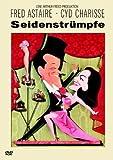 Seidenstrümpfe - Fred Astaire