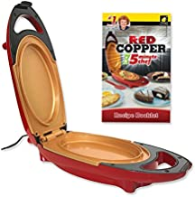 Red Copper 12919 Chef, 1