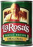LaRosa's Original Pasta Sauce (Pack of 2)