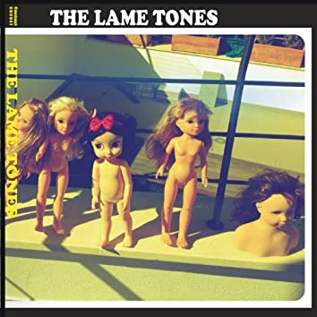 The Lame Tones