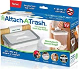 Amazon Trash Bags Review and Comparison