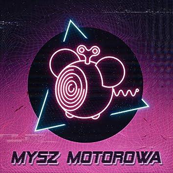 Mysz Motorowa
