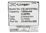 Bateria Acer Liquid E2, V370, Liquid