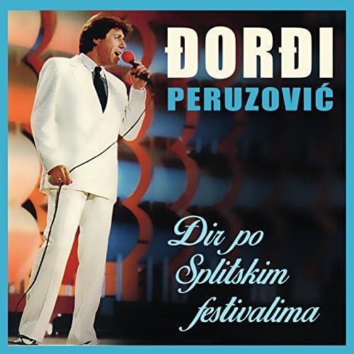 Đorđi Peruzović