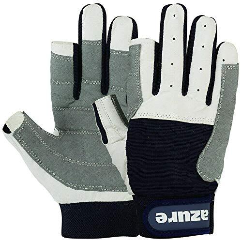 rękawki do pływania dla dzieci decathlon