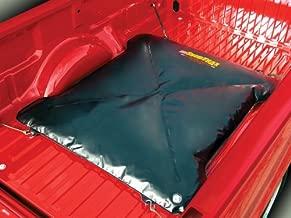 truck bed water bladder