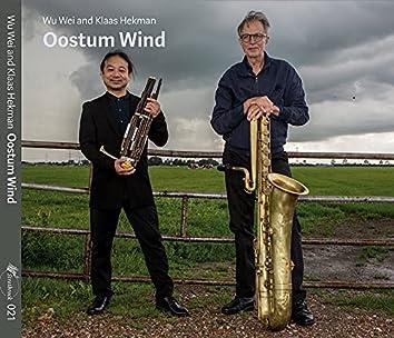 Oostum Wind