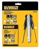DEWALT Hog Ring Pliers Kit (P7DW)