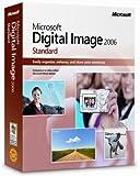 Microsoft Digital Image Standard 2006