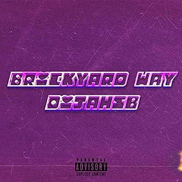 Brickyard Way