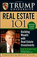 Best trump university real estate 101 Reviews