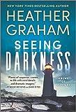 Seeing Darkness (Krewe of Hunters Book 30)