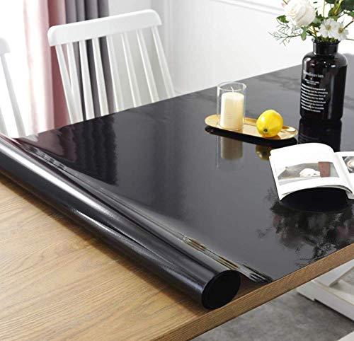 LSTYLE『PVCテーブルマット』