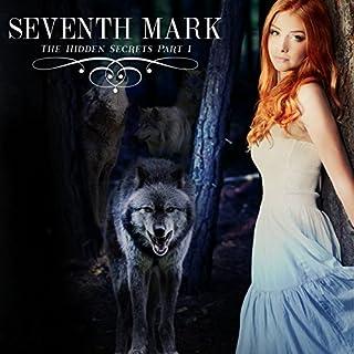 Seventh Mark audiobook cover art