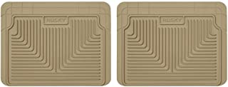 Best 2007 jeep liberty floor mats sale Reviews