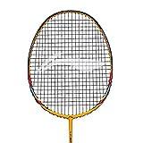 LI-NING Power Badminton Racket U-Sonic 67 Limited Edition