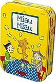 HABA Miau-ESP (303128)