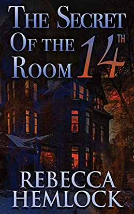 The Secret of the 14th Room