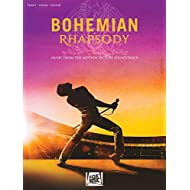 Hal Leonard Publishing Corporation: Bohemian Rhapsody