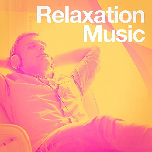 Relaxation - Ambient, Chakra Balancing Sound Therapy, Chakra Meditation Specialists