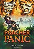 Poacher Panic (Wild Rescue)